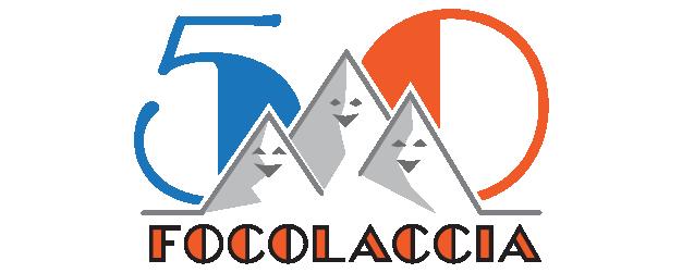 Focolaccia